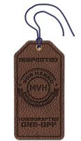 MVH-NY-Small-Leather-Logo-Tag-Mock-up